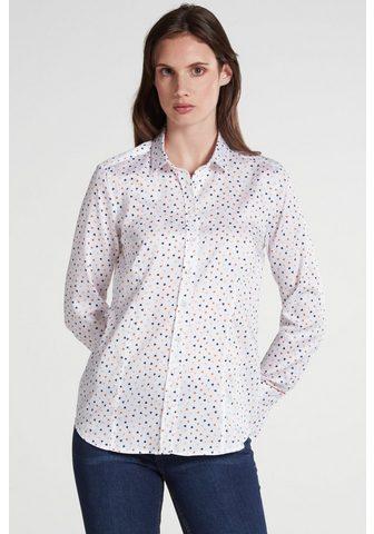 Длинный рукав блуза »MODERN CLAS...