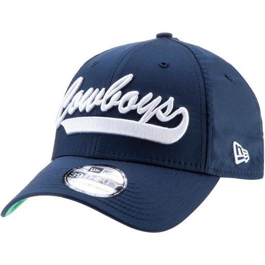 New Era Snapback Cap »39Thirty Dallas Cowboys«
