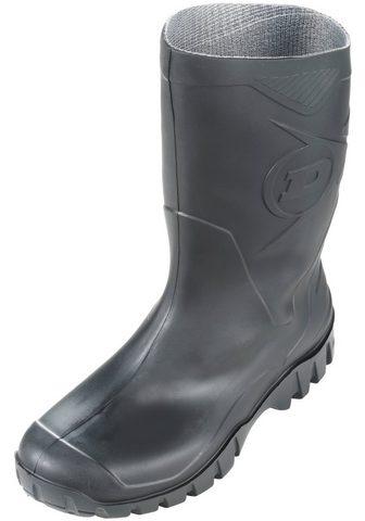 Dunlop »Dee« guminiai batai