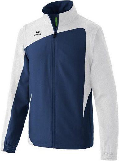 Erima Trainingsjacke Herren Damen Club 1900 Sportjacke Sport Jacke Hoodie Weste