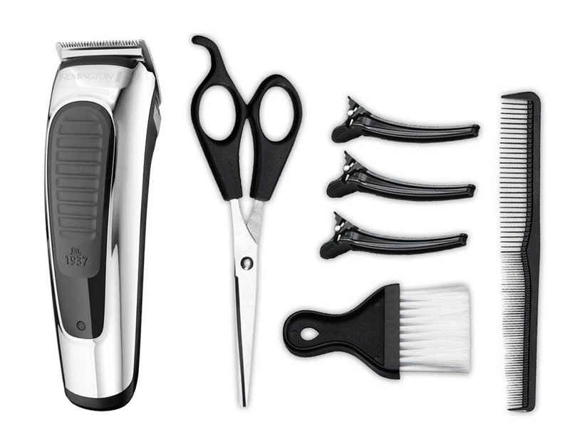 Remington Haar- und Bartschneider HC450