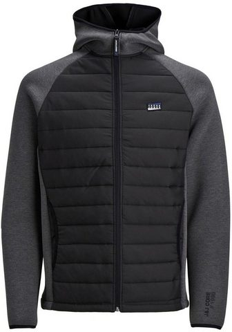 JACK & JONES JUNIOR Jack & Jones Junior куртка для сво...
