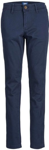 Jack & Jones Junior Chinohose