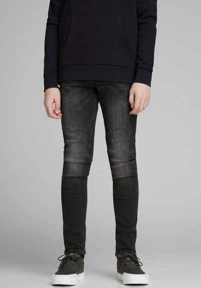 Jack & Jones Junior 5-Pocket-Jeans »JJILIAM JJORIGINAL AM 83«