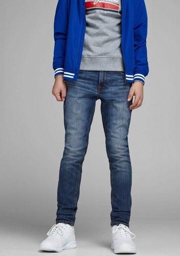 Jack & Jones Junior Stretch-Jeans