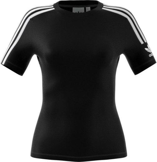 adidas Originals T-Shirt »TIGHT TEE«