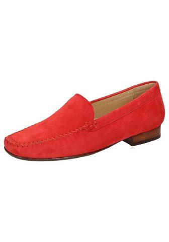 SIOUX Туфли-слиперы »Campina«