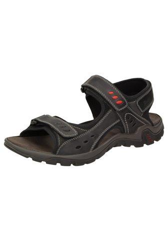 SIOUX Sandalai »Upendaro-700«