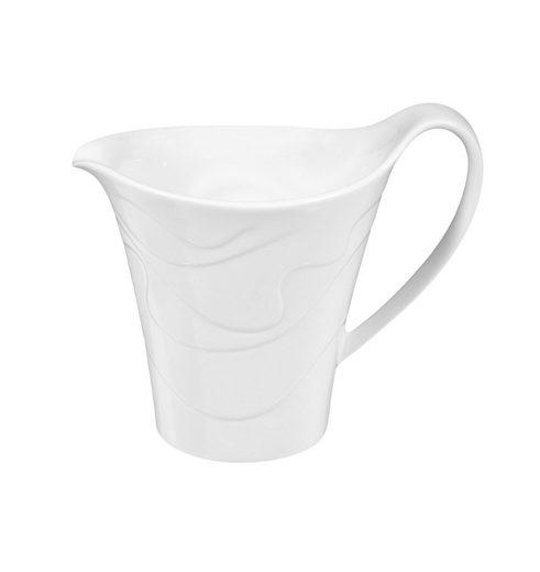 Seltmann Weiden Milchkännchen »Allegro«