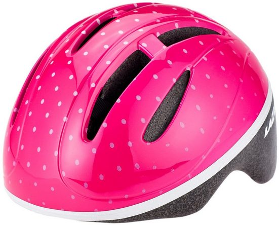 Lazer Fahrradhelm »Bob Helmet Kinder«