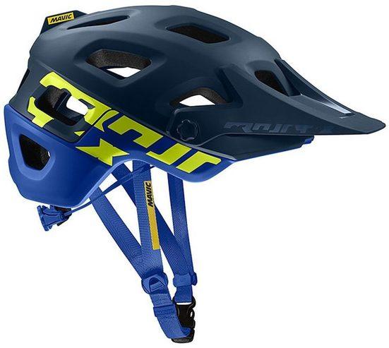 Mavic Fahrradhelm »Crossmax Pro Helmet«