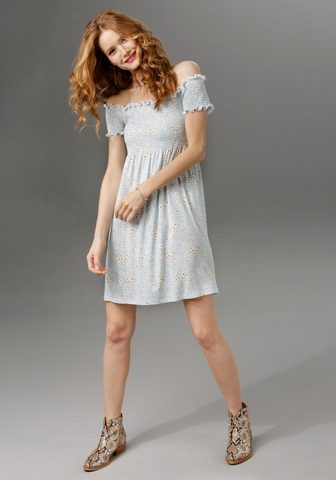 ANISTON CASUAL Suknelė