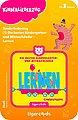 tigerbox Hörspiel »Die besten Kindergarten- und Mitmachlieder - Lernen«, Bild 3