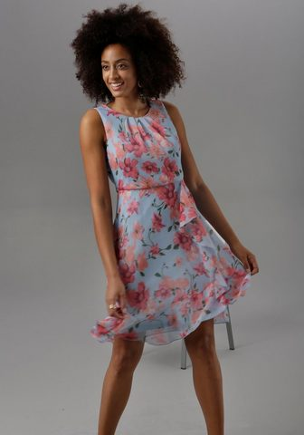ANISTON SELECTED Летнее платье
