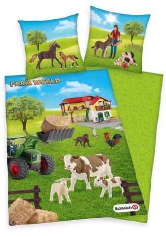 Детское постельное белье » Farm ...