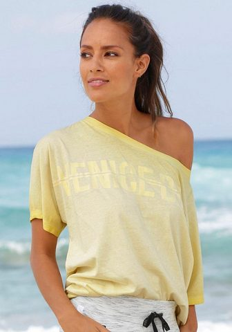 VENICE BEACH Marškinėliai