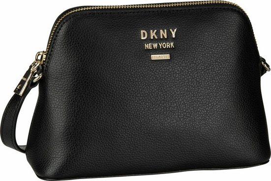 DKNY Umhängetasche »Whitney Dome Crossbody«