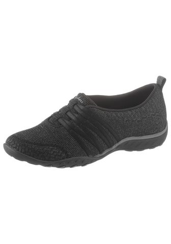 SKECHERS Batai »Breathe-Easy - Approachable«