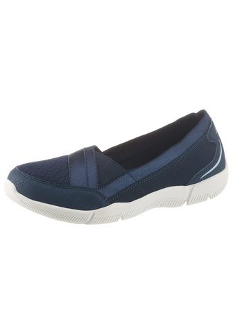 SKECHERS Batai »Be-Lux - Daylights«