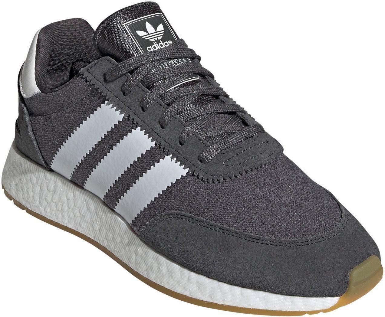 adidas Originals »I 5923« Sneaker, Modischer Sneaker von adidas online kaufen | OTTO