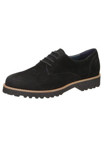 Ботинки со шнуровкой »Meredith-7...