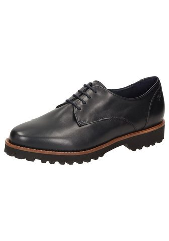 SIOUX Suvarstomi batai »Meredith-700-XL«