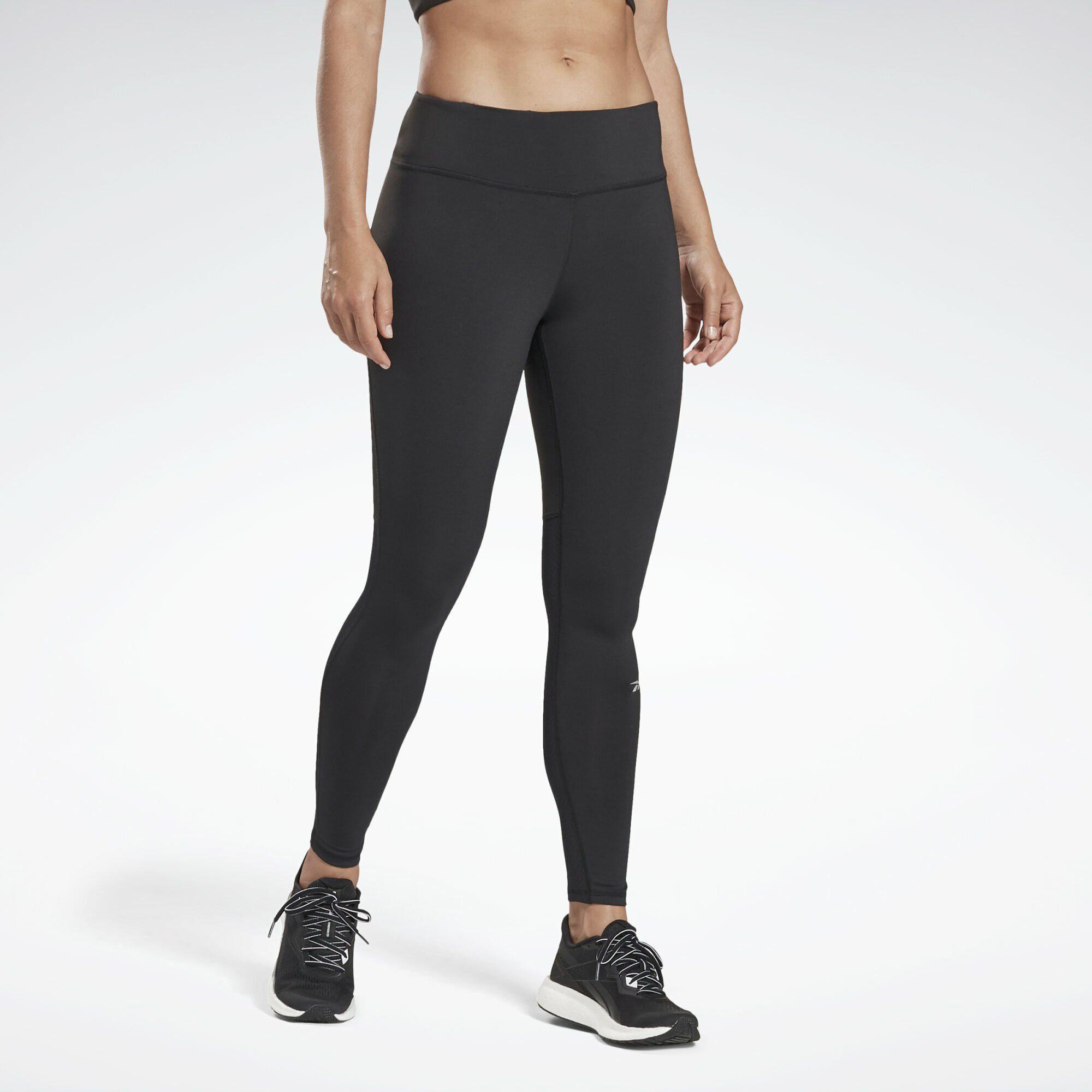 Reebok Leggings »Running Essentials Tight« kaufen | OTTO