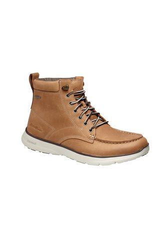 EDDIE BAUER Ilgaauliai batai