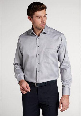 ETERNA Длинный рукав рубашка »COMFORT F...