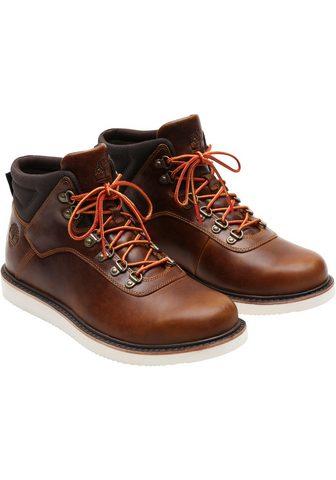 Сапоги со шнуровкой »Newmarket A...