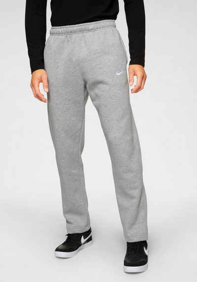 Nike Sportswear Jogginghose »Nike Sportswear Club Fleece Men's Pants«