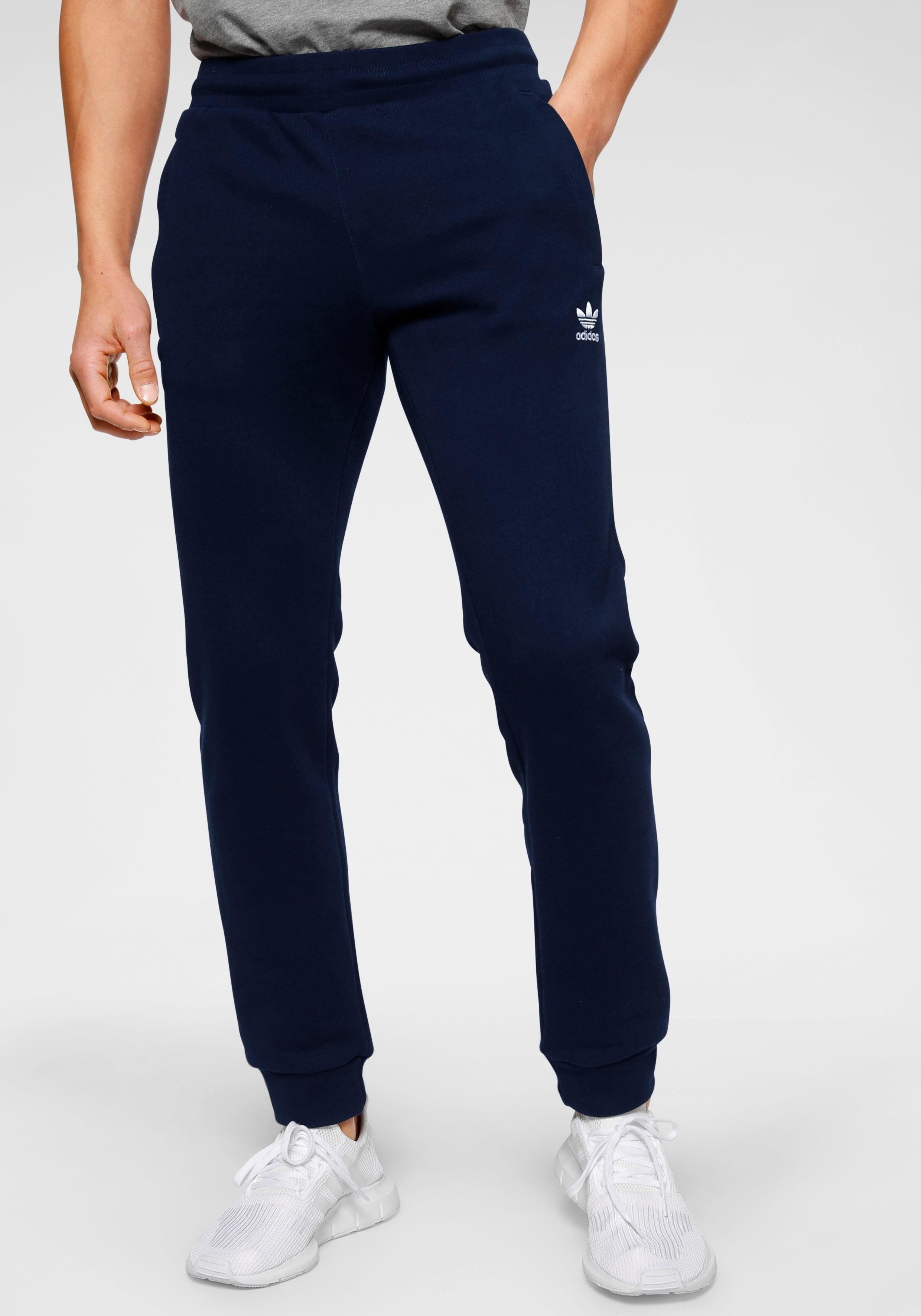 adidas Originals Jogginghose »TREFOIL PANT«, Jogginghose von adidas Originals online kaufen | OTTO