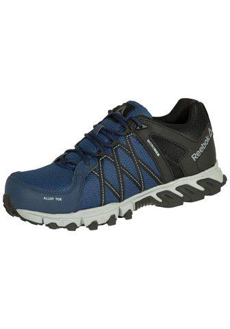 Ботинки защитные »IB1051 Reebok ...