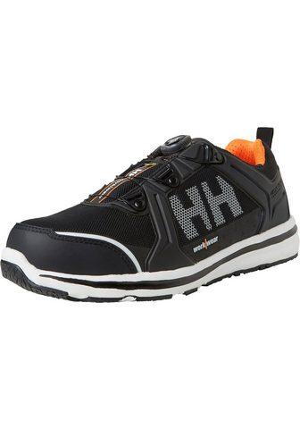 HELLY HANSEN WORKWEAR ботинки защитные »78228...