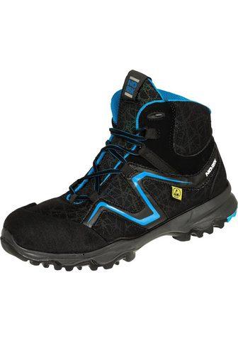 Ботинки защитные »6030-11 No Ris...