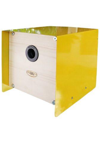 HABAU Inkilėlis »Cube« BxTxH: 20x20x20 cm
