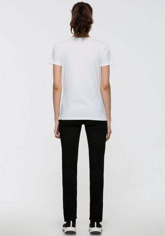 LTB Marškinėliai »BIYOTO«