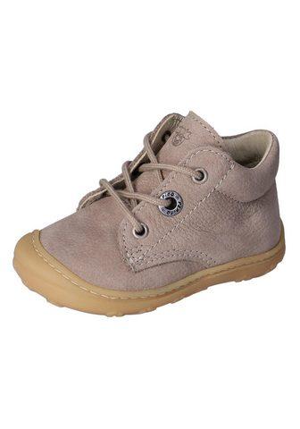 Ботинки со шнуровкой »CORY«...