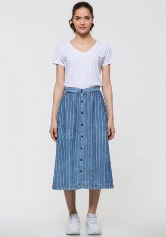 LTB A formos sijonas »BELONIA«