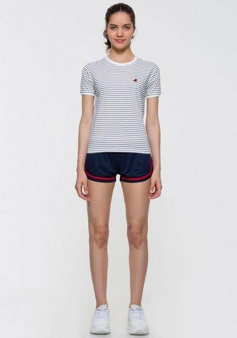 LTB Marškinėliai »MALESO«