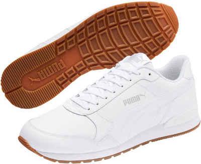 PUMA »ST Runner v2 Full L« Sneaker