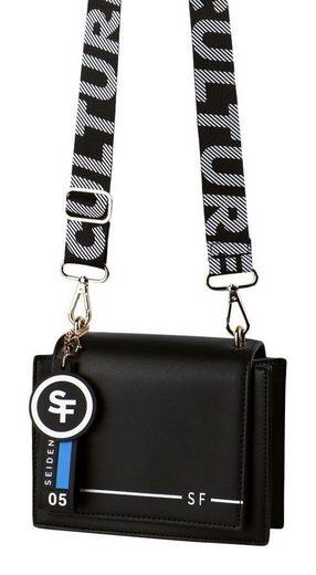 Seidenfelt Mini Bag »LOLLAND«