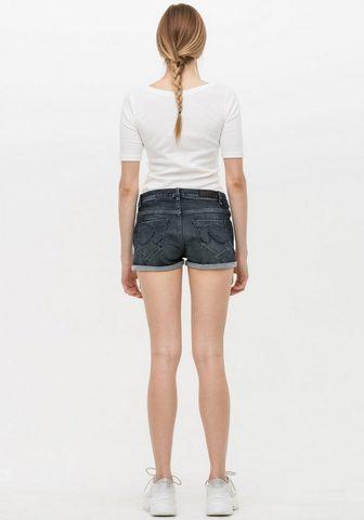 Шорты джинсовые »JUDIE«