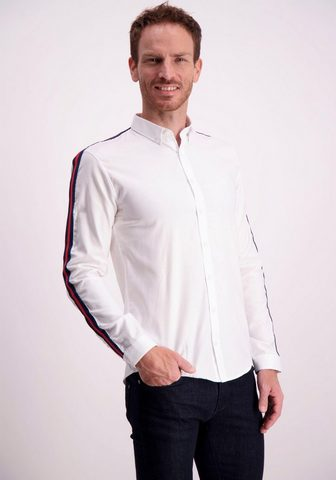 LINDBERGH Marškiniai