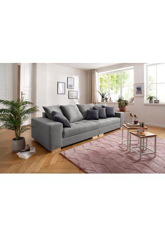 HOME AFFAIRE Didelė sofa »Valena«