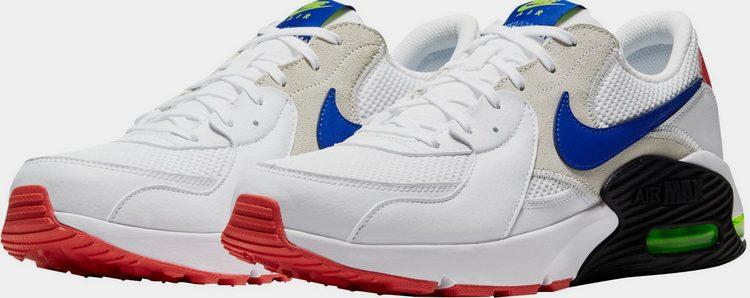 »Air Max Excee« Sneaker