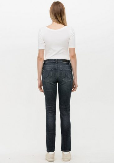 LTB Slim-fit-Jeans »ASPEN Y« im 5-Pocket-Style