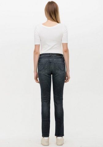 LTB Узкие джинсы »ASPEN Y«