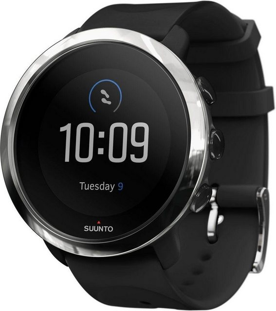 Smartwatches - Suunto 3 Fitness Smartwatch  - Onlineshop OTTO