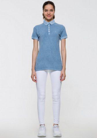 LTB Polo marškinėliai »NOMODO«
